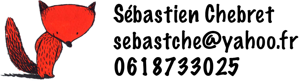 logo detouré1